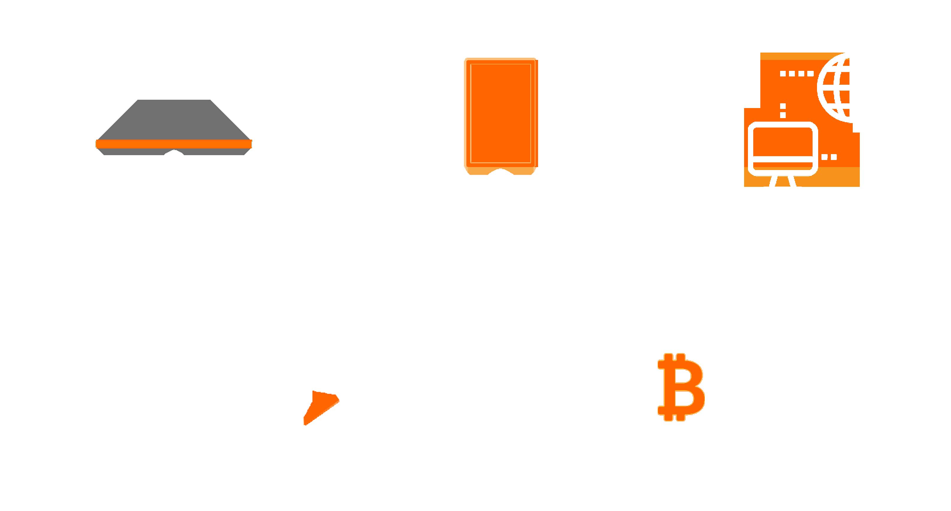 Choisir un wallet bitcoin